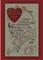 HO StillLife Valentine-icon
