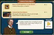 Quest-UnlockParisBistro-Screenshot