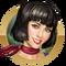 ChefVille Questline-icon