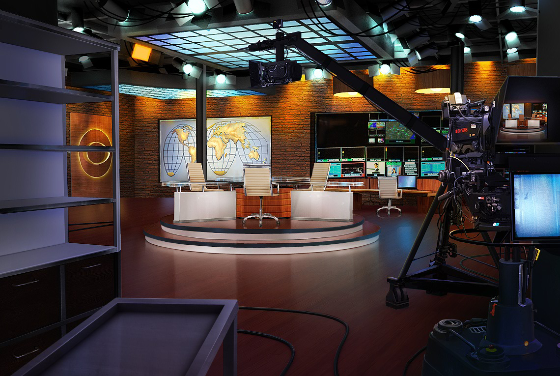 Image - FastFind CBS Newsroom-Empty.png   Hidden Chronicles Wiki ...