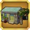 Quest Task Gardening Shed-icon