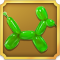 File:Quest Task Balloon Animal-icon.png