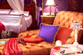 Scene Lover's Boudoir-icon