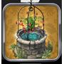 Quest Make a Wish!-icon