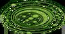 Freeitem Crop Circle-icon