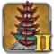Quest Turquoise Pagoda 2-icon