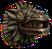 HO ConqC Dragon Face162-icon