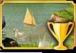 Quest Task Trophy Fateful Picnic-icon