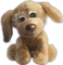 HO Beach Puppy-icon