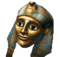 Artifact Egyptian Mask-icon