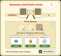 FastFind Boosts-Info