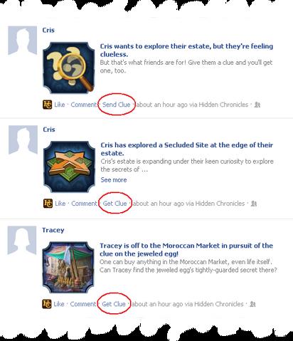 Datei:News Feed Clues-Screenshot2.png