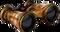 HO Machu Binoculars-icon