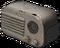 HO TLair Radio-icon