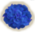 MiniGame S2 Blueflower-icon
