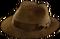 HO Tut Hat-icon
