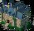 Location Ramsey Manor-icon