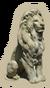 MiniGame S2 Lion-icon