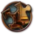 Quest Search for the Master Chronicle-icon