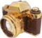 HO Beach Camera-icon