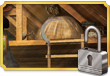 Quest Task Unlock Peasant's Barn-icon