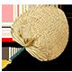 Quest Task Straw Fan-icon