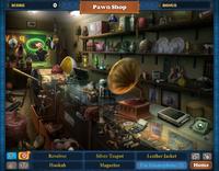 Scene Pawn Shop-Screenshot