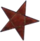HO MTemple Star-icon
