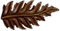 HO OrientE Leaf-icon