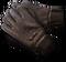 HO Ski Gloves-icon