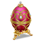 Quest Task Faberge Egg-icon