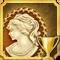 Quest Task Trophy Secret Past-icon