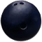 HO Bowling Ball-icon