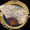 Okuni's Fan Questline-icon
