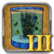 Quest Fishy Business 3-icon