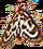 HO OrchestraR Moth-icon
