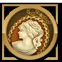 Quest A Secret Past-icon