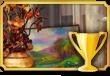 Quest Task Trophy Skyrise Penthouse-icon