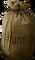 HO Ski Laundry's Bag-icon
