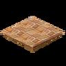 Marketplace Brick Walkway-icon