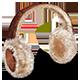 Quest Ear Muff-icon