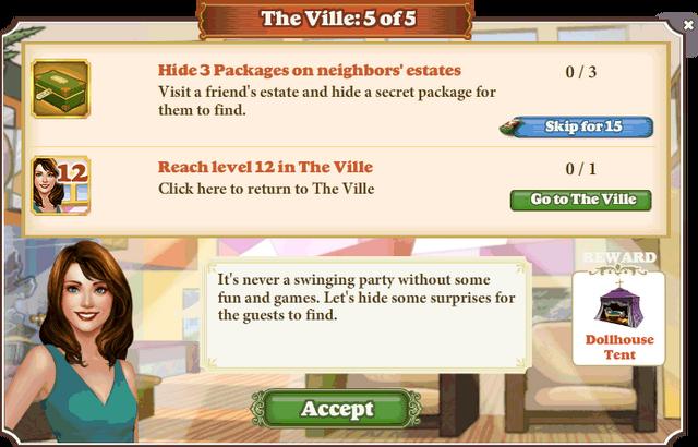 File:Quest The Ville 5-Tasks.png