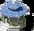 Marketplace Music Gazebo-icon