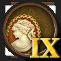 Quest A Secret Past-Part One 9 of 9-icon