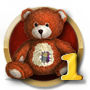 File:The Lucky Bear Questline-icon.png