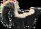 HO MTemple Skunk-icon