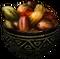 HO Machu Cocoa Beans-icon