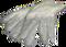 HO StillLife White Gloves-icon