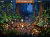 Conquistador Camp