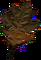 HO StillLife Oak Leaf-icon